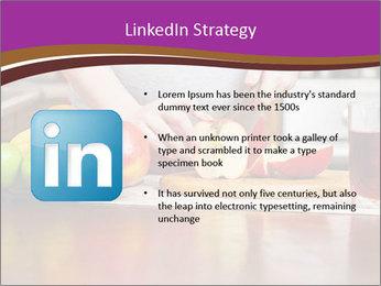 0000080132 PowerPoint Template - Slide 12