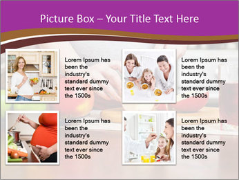 0000080132 PowerPoint Template - Slide 14