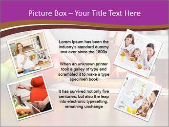 0000080132 PowerPoint Template - Slide 24