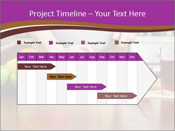 0000080132 PowerPoint Template - Slide 25