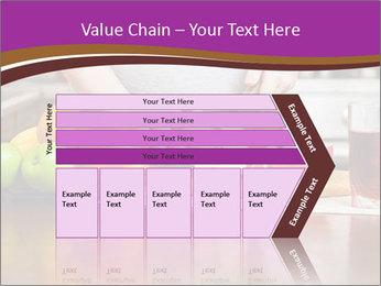 0000080132 PowerPoint Template - Slide 27