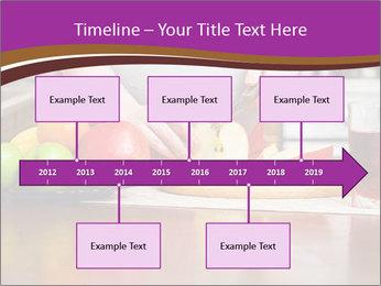 0000080132 PowerPoint Template - Slide 28