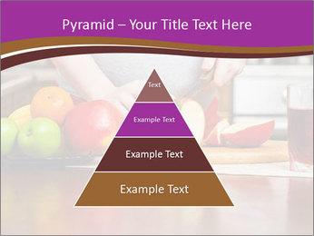 0000080132 PowerPoint Template - Slide 30