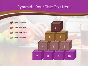 0000080132 PowerPoint Template - Slide 31