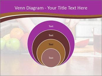 0000080132 PowerPoint Template - Slide 34