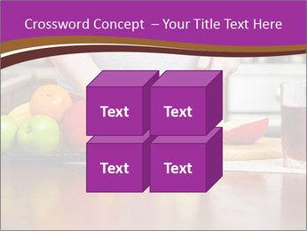 0000080132 PowerPoint Template - Slide 39