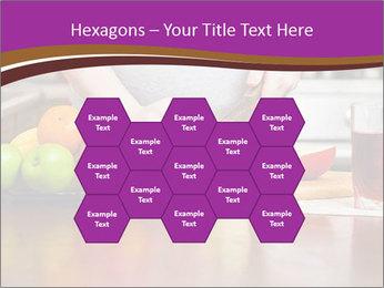 0000080132 PowerPoint Template - Slide 44
