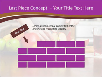0000080132 PowerPoint Template - Slide 46