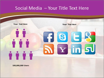 0000080132 PowerPoint Template - Slide 5