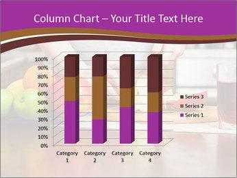 0000080132 PowerPoint Template - Slide 50