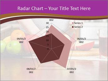0000080132 PowerPoint Template - Slide 51