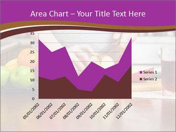 0000080132 PowerPoint Template - Slide 53