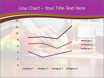 0000080132 PowerPoint Template - Slide 54