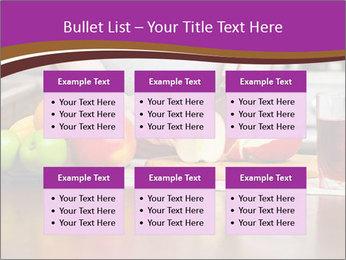 0000080132 PowerPoint Template - Slide 56