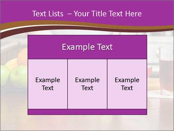 0000080132 PowerPoint Template - Slide 59