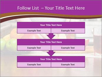 0000080132 PowerPoint Template - Slide 60