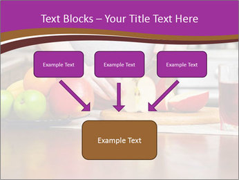 0000080132 PowerPoint Template - Slide 70