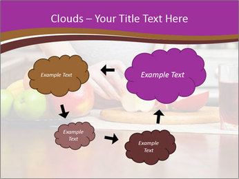0000080132 PowerPoint Template - Slide 72