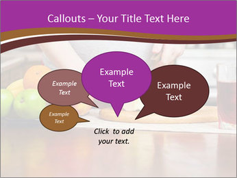 0000080132 PowerPoint Template - Slide 73