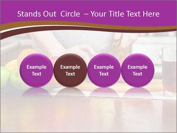 0000080132 PowerPoint Template - Slide 76