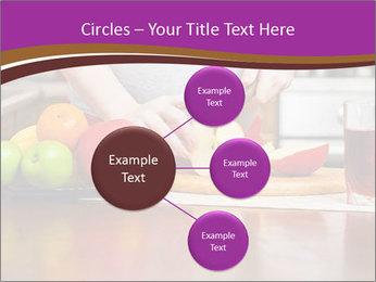0000080132 PowerPoint Template - Slide 79