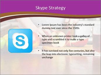 0000080132 PowerPoint Template - Slide 8