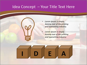 0000080132 PowerPoint Template - Slide 80