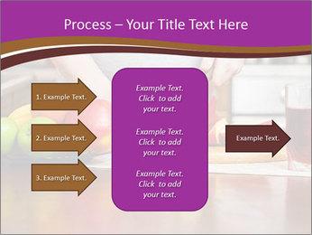 0000080132 PowerPoint Template - Slide 85