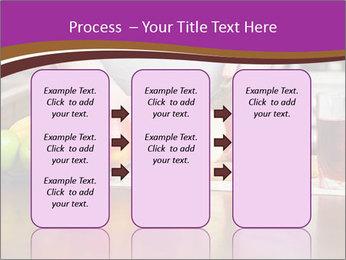 0000080132 PowerPoint Template - Slide 86