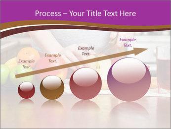 0000080132 PowerPoint Template - Slide 87