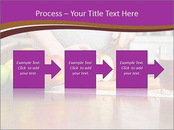 0000080132 PowerPoint Template - Slide 88