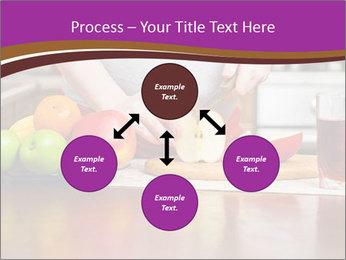 0000080132 PowerPoint Template - Slide 91