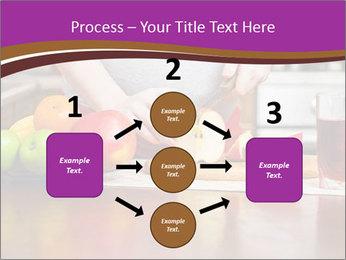 0000080132 PowerPoint Template - Slide 92