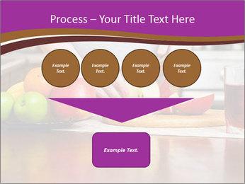 0000080132 PowerPoint Template - Slide 93