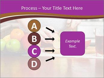 0000080132 PowerPoint Template - Slide 94