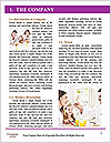 0000080132 Word Template - Page 3