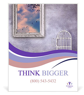 0000080133 Poster Template