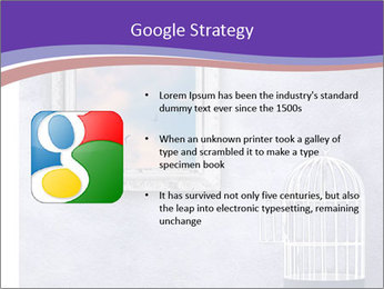 0000080133 PowerPoint Template - Slide 10