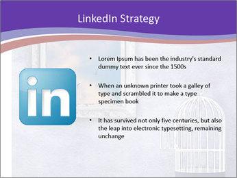 0000080133 PowerPoint Template - Slide 12