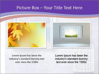 0000080133 PowerPoint Template - Slide 18