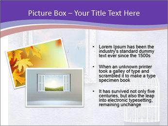 0000080133 PowerPoint Template - Slide 20