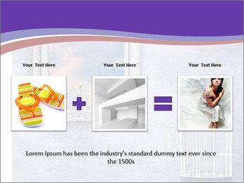 0000080133 PowerPoint Template - Slide 22