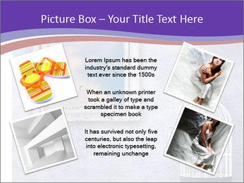 0000080133 PowerPoint Template - Slide 24