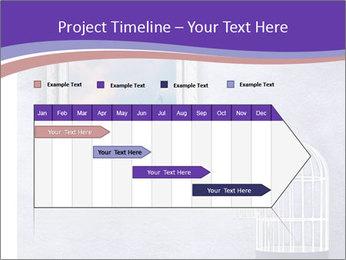 0000080133 PowerPoint Template - Slide 25