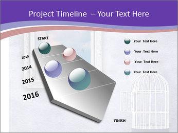 0000080133 PowerPoint Template - Slide 26
