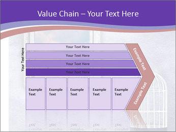 0000080133 PowerPoint Template - Slide 27