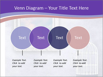 0000080133 PowerPoint Template - Slide 32
