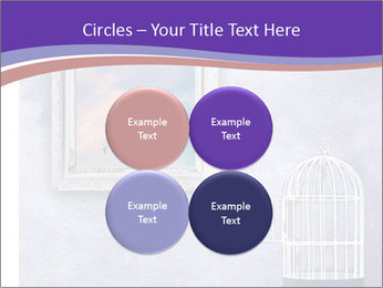 0000080133 PowerPoint Template - Slide 38