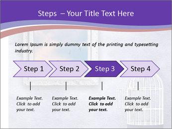 0000080133 PowerPoint Template - Slide 4