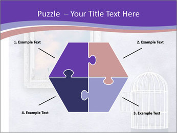 0000080133 PowerPoint Template - Slide 40